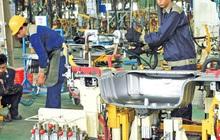 Bloomberg: Việt Nam chịu tác động ít nhất bởi COVID-19 tại Đông Nam Á