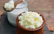 """Sự thật về loại nấm sữa chị em nô nức đem về nuôi: Có xứng danh """"tinh hoa"""", """"siêu thực phẩm""""?"""