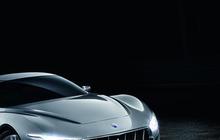8 mẫu xe đáng chú ý ra mắt trong năm tới: Mazda6 như xe sang, BMW X8 'ờ mây zing, gút chóp'