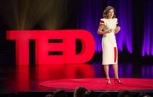 10 bài Ted talk ý nghĩa đáng học nhất, tiếp thêm năng lượng để vượt qua sự thất bại, nâng cao sự tự tin: Ứng dụng linh hoạt đảm bảo cuộc sống sẽ tốt lên không ngờ!