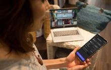 Tương lai thị trường ví điện tử Việt Nam dưới góc nhìn của MoMo, VNPay