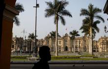 Peru phát hành trái phiếu chính phủ kỳ hạn 100 năm