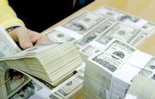 ADB: Thị trường trái phiếu Việt Nam tăng trưởng cao nhất Đông Á mới nổi