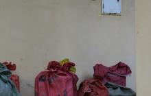 Lạng Sơn: Nhiều đối tượng buôn lậu phản kháng, giành giật hàng với lực lượng chức năng