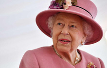 Công ty quản lý tài sản lớn nhất thế giới vừa ra đời: Khách hàng siêu VIP từ Nữ hoàng Anh tới gia tộc sở hữu tạp chí Forbes, nắm trong tay 24 tỷ USD