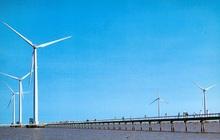 """ĐBSCL có thể """"biến nguy thành cơ"""", phát triển năng lượng tái tạo"""