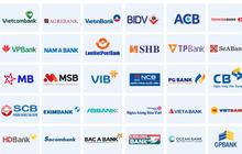 """""""Nóng"""" cuộc đua ngân hàng số trên các ứng dụng di động"""