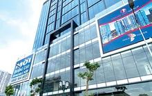 Tài chính Hoàng Huy (TCH): ShinhanBank và ValueSystem sẽ chuyển đổi và sở hữu 21 triệu cổ phiếu