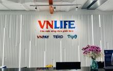 GIC và SoftBank thực tế đã rót bao nhiêu tiền để đưa VNLIFE / VNPAY thành startup được định giá vào loại cao nhất Việt Nam?