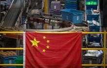 """NYT: Vào cuối nhiệm kỳ, Tổng thống Trump có thể sẽ gửi thêm """"tin xấu"""" cho Trung Quốc"""