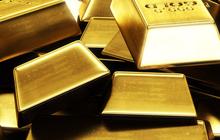 Thị trường vàng bị vắc-xin Covid-19 vùi dập đến mức nào?