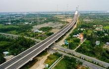 Đồng Nai hủy bỏ hàng chục dự án chậm tiến độ