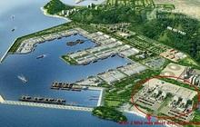 Nghệ An đề xuất dừng thực hiện dự án Trung tâm nhiệt điện gần 4,5 tỷ USD