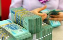 Đề xuất lập cơ quan chuyên trách quản lý thuế