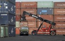 Đầu tư mạnh để giảm chi phí logistics
