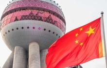 """CNBC: Số vụ vỡ nợ ở Trung Quốc sẽ tăng vọt trong năm 2021 nhưng đó lại là điều tốt vì tiêu diệt các """" SOE xác sống"""""""