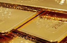 Ngân hàng Trung Quốc dừng mở mới tài khoản đầu tư vàng