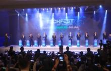 Lộ diện 10 startup vào vòng Chung kết Techfest 2020