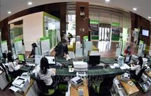 Vì sao ngân hàng cần cung cấp thông tin khách hàng cho cơ quan thuế?