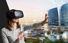 Những công nghệ nào có thể ứng dụng cho thị trường BĐS?