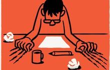 Thanh niên làm việc ở thành phố, chỉ kiếm 200k/ngày, không xu tiết kiệm: Nếu bước đầu tiên đã đi sai, những bước sau cũng càng đi càng lệch
