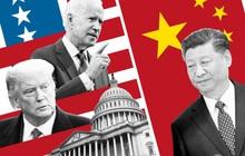"""CNBC: Trung Quốc sẽ """"ngán"""" ông Biden hơn ông Trump"""