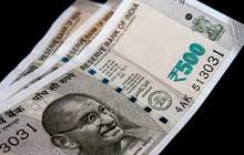 CNN: Ấn Độ rơi vào suy thoái lần đầu tiên trong 25 năm qua vì dịch Covid-19