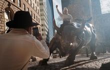 Bloomberg: Chứng kiến đà tăng kỷ lục trên Phố Wall, giới đầu tư bắt đầu có dấu hiệu chùn bước và cân nhắc về mối rủi ro mới