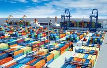 Xuất khẩu hàng Việt Nam sang Mỹ 11 tháng đạt gần 70 tỷ USD, tăng 25,7%