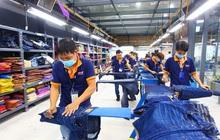 Số vốn đăng ký của doanh nghiệp thành lập trong tháng 11 tăng đột biến