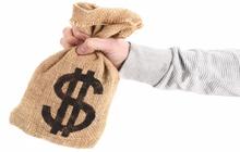Cổ phiếu lập đỉnh mới, hàng loạt doanh nghiệp Vinamilk, Haxaco, GTNFoods, DIC Corp… muốn bán cổ phiếu quỹ