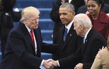 """Ông Donald Trump định """"bùng nổ"""" vào ngày Tổng thống Mỹ nhậm chức sắp tới?"""