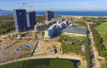 Bộ Tài nguyên & Môi trường lên kế hoạch thanh tra việc sử dụng đất làm condotel