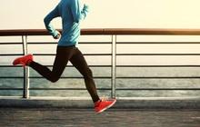 Chạy bộ rất tốt cho sức khỏe, nhưng vì sao bạn không nên chạy liên tục mỗi ngày?