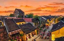 """Đánh bại nhiều đối thủ, Việt Nam xuất sắc giành giải """"Oscar du lịch"""", giữ vững danh hiệu """"Điểm đến Di sản hàng đầu thế giới 2020"""" 2 năm liên tiếp"""