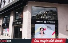 Doanh nhân trẻ trở về từ Mỹ chỉ ra 3 vấn đề của startup Việt: Cuộc chiến giá rẻ, khó scale-up ra nước ngoài và chưa quan tâm trải nghiệm khách hàng