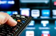 Doanh nghiệp cung cấp dịch vụ truyền hình trả tiền nộp phí theo quý kể từ 1/1/2022