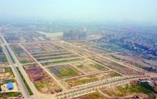 Sau các đề nghị, Hà Nội điều chỉnh khu đô thị 'nghìn tỷ' với 182ha