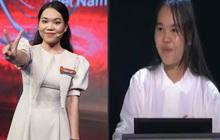 Nữ bác sĩ 24 tuổi lập kỷ lục đọc và nhớ hết 1.000 cuốn sách tại Siêu Trí Tuệ Việt Nam: Từng về nhì tại Đường lên đỉnh Olympia với số điểm cao chót vót