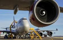 'Nhiệm vụ thế kỷ' của ngành hàng không: Vận chuyển vắc xin phòng Covid-19 đến mọi ngõ ngách của thế giới!