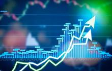MWG, HSC, CTI, BVH, FMC, CVT, NHT: Thông tin giao dịch lượng lớn cổ phiếu