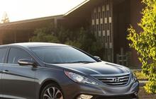 Hyundai phải nộp phạt 54 triệu USD do lỗi động cơ