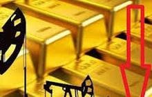 Thị trường ngày 01/12: Giá đồng cao nhất gần 7 năm, dầu, vàng đồng loạt giảm