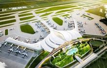 ACV có thể dùng hết tiền mặt tích luỹ cho dự án sân bay Long Thành