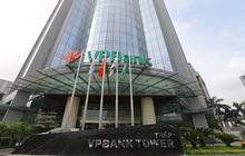 VPBank phát hành ESOP giá 10 nghìn đồng/cổ phiếu, Ban điều hành được mua gần nửa
