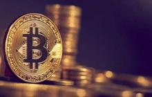 Cuộc tranh luận nóng nhất ở phố Wall thời điểm hiện tại: Nên mua vàng hay Bitcoin?