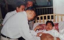 """Những ca ghép tim, gan, thận """"đỉnh cao"""" của nền y học Việt Nam, kết quả phẫu thuật khiến ai cũng phải thốt lên: Quá kỳ diệu!"""