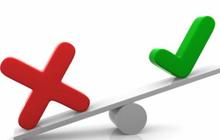 """Thêm Quỹ đầu tư hạ tầng PVI tranh mua, phiên chào bán cạnh tranh cổ phần Afiex đang """"nóng"""" dần"""