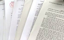 Bộ Tài chính bãi bỏ hơn 30 Thông tư về lĩnh vực hải quan, thuế, phí