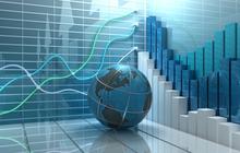 HPG, VJC, HSG, TPB, VCP, DPG, TDH, DST, CVN, VCC, NSH, MAC, VC7, NLS: Thông tin giao dịch lượng lớn cổ phiếu